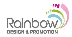 RainbowAds
