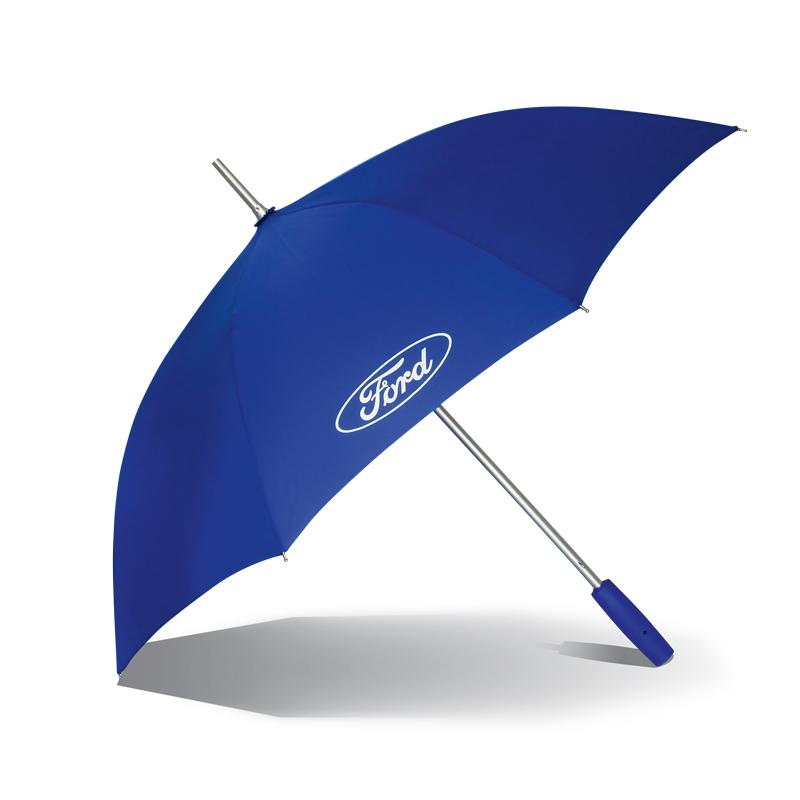 https://rainbowads.ie/project/umbrellas/